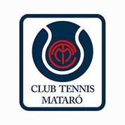 Club Tennis Mataró.jpg