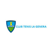Club Tennis La Genera.jpg