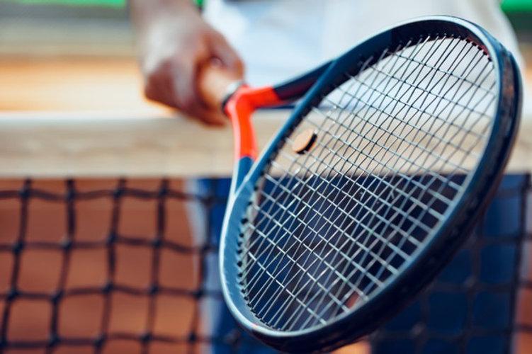 tennis-racket-tennis-net-tennis-court_93
