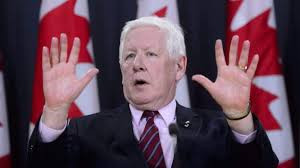 Bob Rae. Humanitarian. Addict. Enabler. Sick. Deceitful. Weak. In need of help. Intervention. Cant h