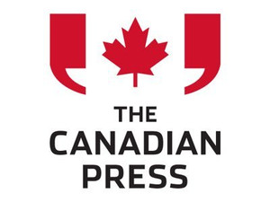 Paul James to the Editor in Chief of the Canadian Press
