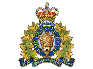 Official Request for RCMP Investigation into the Paul James matter