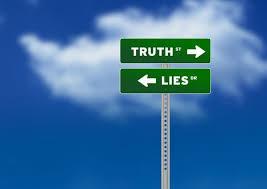 Pedophiles of Truth