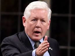 Bob Rae an Enabler of Social Injustice - but Brilliant orator; Mum, Dad and Sister; Supreme Court of