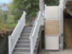 2018-BRUNO-tall-VPL-by-stairs.jpg