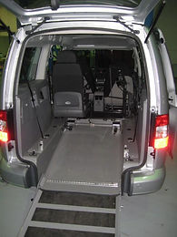 WAV Caddy Floor no Carpet.jpg