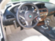BMW-650I-001.jpg
