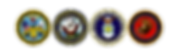 army_navy_air_force_Marine.png