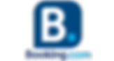 Booking-com-Logo.png