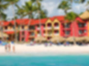 slider-punta_cana_princess.jpg
