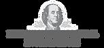 FranklinTempleton-logo.png