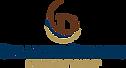 Diamond_Resorts_logo.png