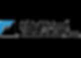 logo_carousel_ohio_national_financial_se