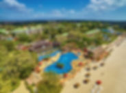 Royal Decameron Farallon LG.jpg