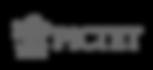 Pictec-logo.png