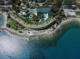 Italia del mare Restort.jpg
