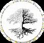 Logo 22 PNG.png