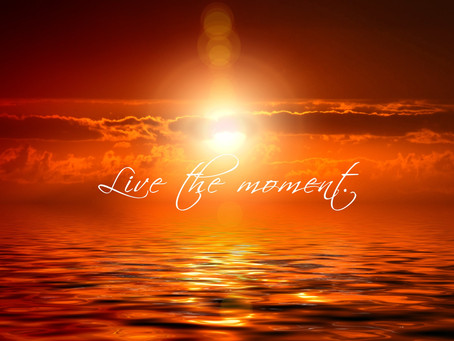 Méditation et Relaxation pleine conscience