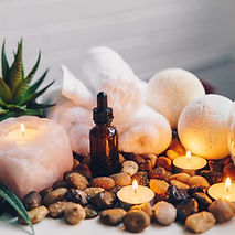 candles-glow-with-spa-decor_925x.jpg