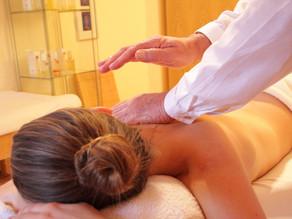 Massage Tui Na