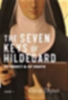 Book 1 cover Sept 2019 Hildegard.jpeg