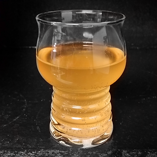 Glass of Mead.png