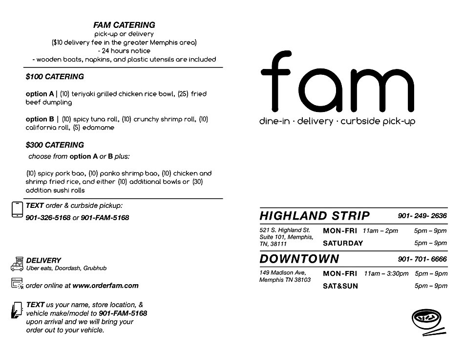 front + back menu.jpg
