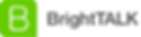 brighttlak logo.png