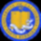 UCSB- 1410-crest-250-200-a9bea2afe145303