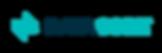 datacore-logo.png