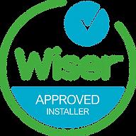 WISER-app_inst-logo.png