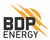 BDP Energy Main logo.png