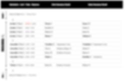 Screen Shot 2020-06-09 at 3.12.33 PM.png