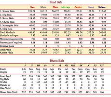 Screen%20Shot%202020-04-19%20at%2012.39_