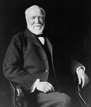 andrew carnegie.PNG