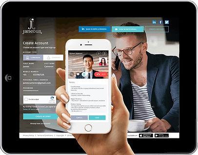 Janeous_Tablet_Mobile_Lite.jpg