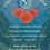 Thumbnail: Cherry Drops - 3 per pouch