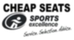 Cheap Seats Logo.png