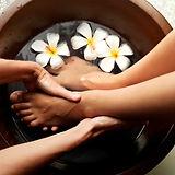 massage zurich