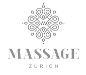massage zurich.png