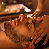 Massage Zurich Lomi Lomi Nui