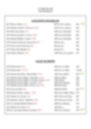LA CARTE DES VINS-page-003.jpg