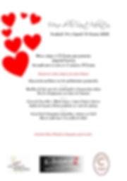 Menu de la Saint valentin 2020-page-001.