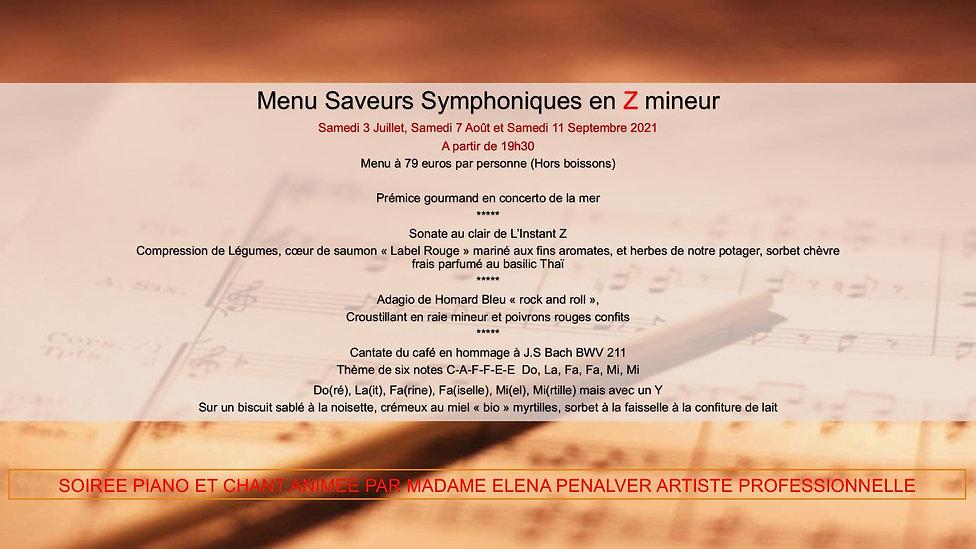 menu soirée piano -page-001.jpg