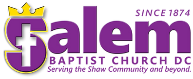 Salem_website-bevel-color_logo-wshadow H