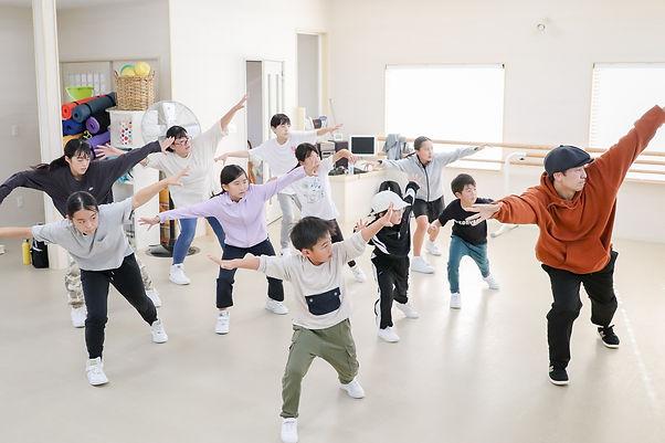 kidsdance10.JPG