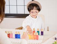 kids_colour02.JPG