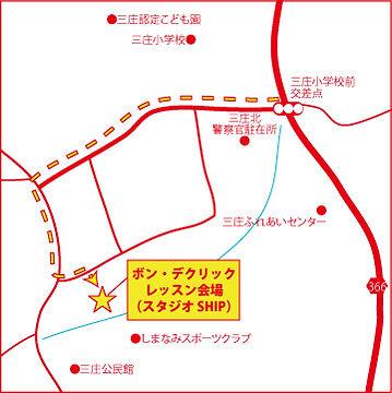 map021.jpg