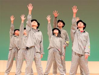 kidsdance04.jpg