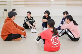 kidsdance02.JPG